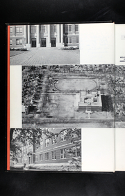 Page 6, 1961 Edition, Southwest High School - Sachem Yearbook (Kansas City, MO) online yearbook collection