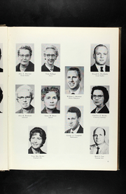 Page 15, 1964 Edition, Southwest High School - Sachem Yearbook (Kansas City, MO) online yearbook collection