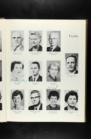 Page 17, 1964 Edition, Southwest High School - Sachem Yearbook (Kansas City, MO) online yearbook collection