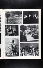 Page 13, 1970 Edition, Southwest High School - Sachem Yearbook (Kansas City, MO) online yearbook collection