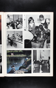 Page 15, 1970 Edition, Southwest High School - Sachem Yearbook (Kansas City, MO) online yearbook collection