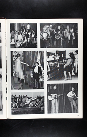 Page 17, 1970 Edition, Southwest High School - Sachem Yearbook (Kansas City, MO) online yearbook collection