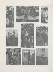 Page 10, 1980 Edition, Southwest High School - Sachem Yearbook (Kansas City, MO) online yearbook collection