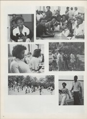 Page 16, 1980 Edition, Southwest High School - Sachem Yearbook (Kansas City, MO) online yearbook collection