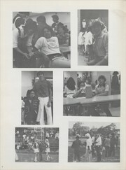 Page 6, 1980 Edition, Southwest High School - Sachem Yearbook (Kansas City, MO) online yearbook collection