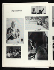 Page 10, 1982 Edition, Southwest High School - Sachem Yearbook (Kansas City, MO) online yearbook collection