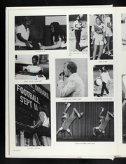 Page 14, 1982 Edition, Southwest High School - Sachem Yearbook (Kansas City, MO) online yearbook collection