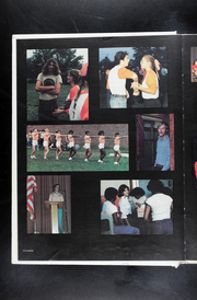 Page 16, 1982 Edition, Southwest High School - Sachem Yearbook (Kansas City, MO) online yearbook collection