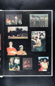 Page 17, 1982 Edition, Southwest High School - Sachem Yearbook (Kansas City, MO) online yearbook collection