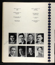 Page 14, 1939 Edition, North Kansas City High School - Purgold Yearbook (North Kansas City, MO) online yearbook collection