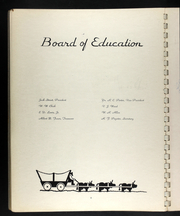 Page 12, 1940 Edition, North Kansas City High School - Purgold Yearbook (North Kansas City, MO) online yearbook collection