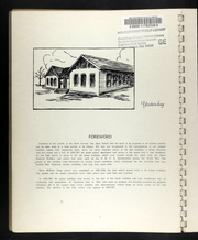 Page 6, 1940 Edition, North Kansas City High School - Purgold Yearbook (North Kansas City, MO) online yearbook collection