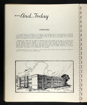 Page 8, 1940 Edition, North Kansas City High School - Purgold Yearbook (North Kansas City, MO) online yearbook collection