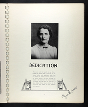 Page 9, 1940 Edition, North Kansas City High School - Purgold Yearbook (North Kansas City, MO) online yearbook collection