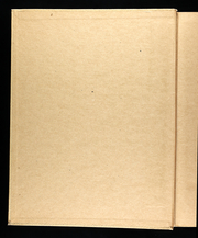 Page 2, 1945 Edition, North Kansas City High School - Purgold Yearbook (North Kansas City, MO) online yearbook collection