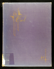 Page 1, 1948 Edition, North Kansas City High School - Purgold Yearbook (North Kansas City, MO) online yearbook collection