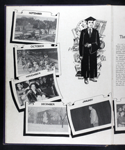 Page 10, 1948 Edition, North Kansas City High School - Purgold Yearbook (North Kansas City, MO) online yearbook collection
