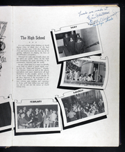 Page 11, 1948 Edition, North Kansas City High School - Purgold Yearbook (North Kansas City, MO) online yearbook collection