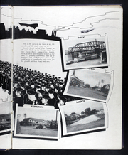 Page 7, 1948 Edition, North Kansas City High School - Purgold Yearbook (North Kansas City, MO) online yearbook collection