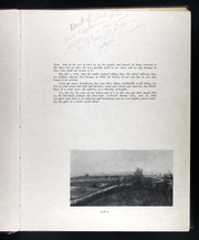 Page 9, 1948 Edition, North Kansas City High School - Purgold Yearbook (North Kansas City, MO) online yearbook collection