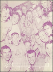 Page 12, 1952 Edition, North Kansas City High School - Purgold Yearbook (North Kansas City, MO) online yearbook collection