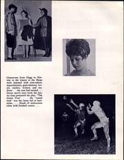 Page 17, 1962 Edition, North Kansas City High School - Purgold Yearbook (North Kansas City, MO) online yearbook collection
