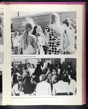 Page 103, 1972 Edition, North Kansas City High School - Purgold Yearbook (North Kansas City, MO) online yearbook collection