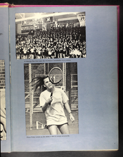 Page 11, 1972 Edition, North Kansas City High School - Purgold Yearbook (North Kansas City, MO) online yearbook collection