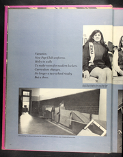 Page 14, 1972 Edition, North Kansas City High School - Purgold Yearbook (North Kansas City, MO) online yearbook collection