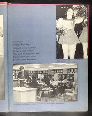 Page 17, 1972 Edition, North Kansas City High School - Purgold Yearbook (North Kansas City, MO) online yearbook collection