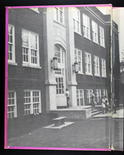 Page 2, 1972 Edition, North Kansas City High School - Purgold Yearbook (North Kansas City, MO) online yearbook collection