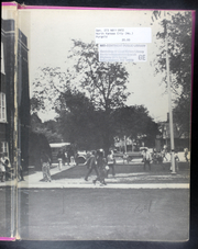 Page 3, 1972 Edition, North Kansas City High School - Purgold Yearbook (North Kansas City, MO) online yearbook collection