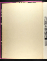 Page 4, 1972 Edition, North Kansas City High School - Purgold Yearbook (North Kansas City, MO) online yearbook collection