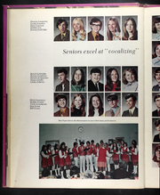 Page 76, 1972 Edition, North Kansas City High School - Purgold Yearbook (North Kansas City, MO) online yearbook collection