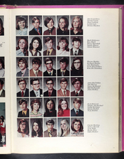 Page 77, 1972 Edition, North Kansas City High School - Purgold Yearbook (North Kansas City, MO) online yearbook collection