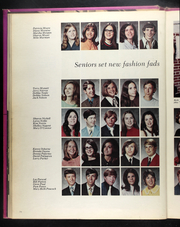 Page 78, 1972 Edition, North Kansas City High School - Purgold Yearbook (North Kansas City, MO) online yearbook collection