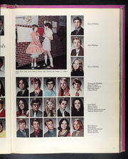Page 79, 1972 Edition, North Kansas City High School - Purgold Yearbook (North Kansas City, MO) online yearbook collection
