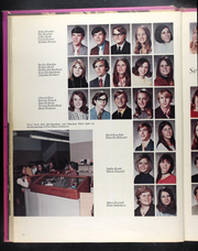 Page 80, 1972 Edition, North Kansas City High School - Purgold Yearbook (North Kansas City, MO) online yearbook collection