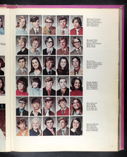Page 83, 1972 Edition, North Kansas City High School - Purgold Yearbook (North Kansas City, MO) online yearbook collection