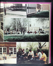 Page 87, 1972 Edition, North Kansas City High School - Purgold Yearbook (North Kansas City, MO) online yearbook collection