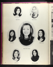 Page 88, 1972 Edition, North Kansas City High School - Purgold Yearbook (North Kansas City, MO) online yearbook collection