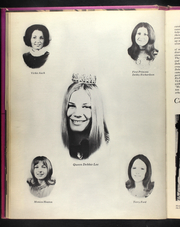 Page 90, 1972 Edition, North Kansas City High School - Purgold Yearbook (North Kansas City, MO) online yearbook collection