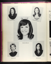 Page 92, 1972 Edition, North Kansas City High School - Purgold Yearbook (North Kansas City, MO) online yearbook collection