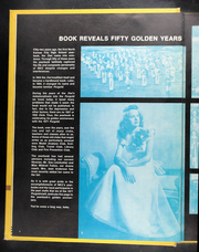 Page 10, 1977 Edition, North Kansas City High School - Purgold Yearbook (North Kansas City, MO) online yearbook collection