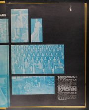 Page 11, 1977 Edition, North Kansas City High School - Purgold Yearbook (North Kansas City, MO) online yearbook collection