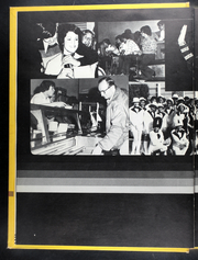 Page 12, 1977 Edition, North Kansas City High School - Purgold Yearbook (North Kansas City, MO) online yearbook collection