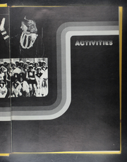 Page 13, 1977 Edition, North Kansas City High School - Purgold Yearbook (North Kansas City, MO) online yearbook collection
