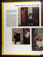Page 14, 1977 Edition, North Kansas City High School - Purgold Yearbook (North Kansas City, MO) online yearbook collection