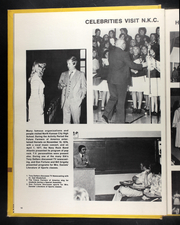 Page 16, 1977 Edition, North Kansas City High School - Purgold Yearbook (North Kansas City, MO) online yearbook collection