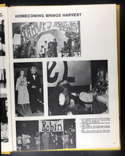 Page 17, 1977 Edition, North Kansas City High School - Purgold Yearbook (North Kansas City, MO) online yearbook collection
